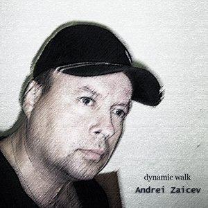 Image for 'Andrei Zaicev'