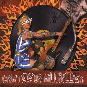Bild für 'Righteous Hillbillies'