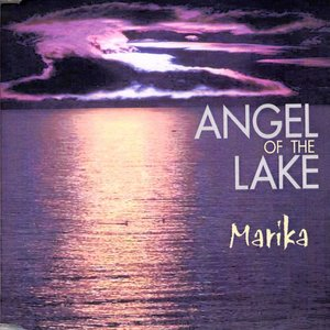 Image for 'Angel Of The Lake'