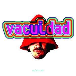 Image for 'Vacuidad'