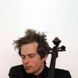 Image for 'Bruno Weinmeister'