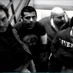 Bild för 'Undying Anthem'