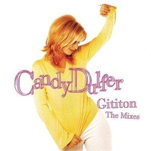 Image for 'Gititon (Beats Mix)'