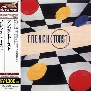 Image for 'French Toast'
