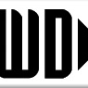 Image for 'FWD Mix 2008'