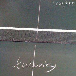 Image for 'Twenty (Single version)'