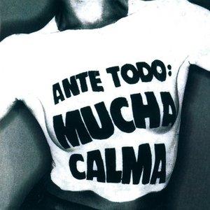 Image for 'Rock En Samil'