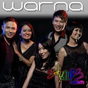 Image for 'Warna'