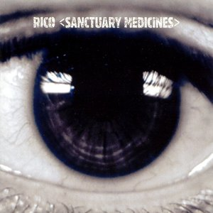 Image for 'Sanctuary Medicines'
