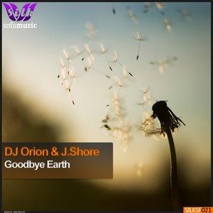 Imagem de 'Goodbye Earth'