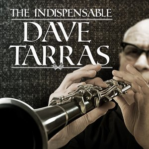 Image for 'The Indispensable Dave Tarras - EP'