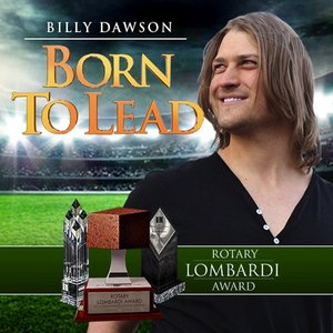 Image for 'Born to Lead'