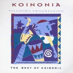 Image for 'Pilgrim's Progression (Best of Koinonia)'