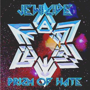 Image for 'Jewicide'