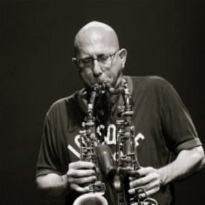 Image for 'Jeff Coffin Mu'tet'