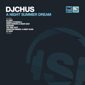 Image for 'A Night Summer Dream (Antranig Mix)'