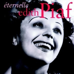 Image for 'Eternelle (Double)'