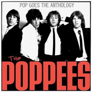 Image for 'Pop Goes The Anthology'