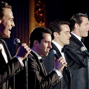 Bild för 'Jersey Boys'