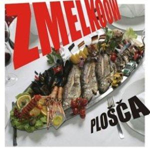 Imagen de 'Plošča'