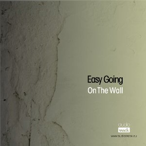 Bild för 'Easy Going On The Wall'