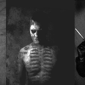 Imagem de 'Psychonaut 75'