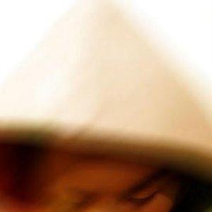 Image for 'Future Fruit (Radiant Dragon remix)'