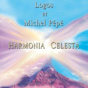 Imagem de 'Harmonia Celesta'
