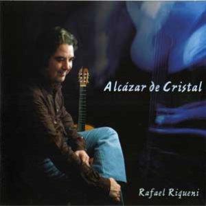 Image for 'Alcazar de Cristal'