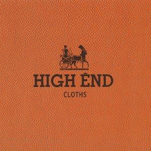 Immagine per 'High End Cloths'