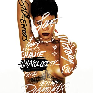 Image for 'Pour It Up'