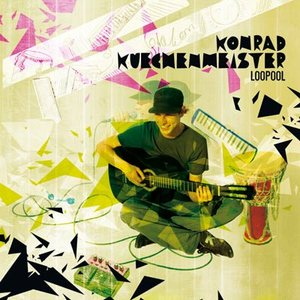 Image for 'Konrad Kuechenmeister'