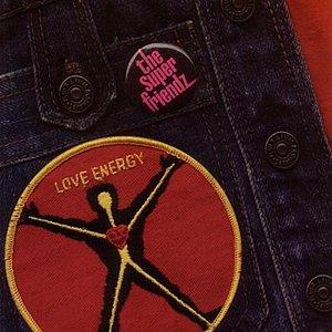 Bild für 'Love Energy'