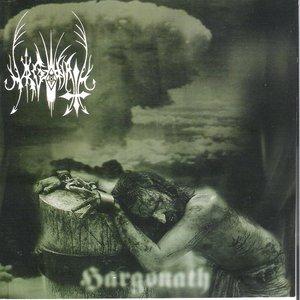 Image for 'Hargonath'