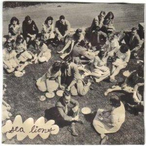 Imagem de 'Lets Groove'