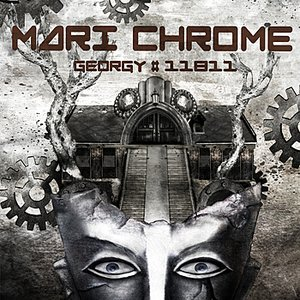 Image for 'Georgy#11811 (Bonus Tracks Version)'
