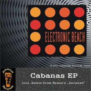 Image for 'Cabanas'