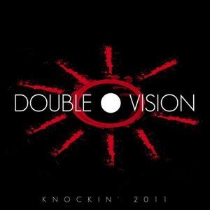 Image for 'Knockin' 2011 Remixes Part.1'