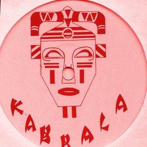 Imagen de 'Kabbala'