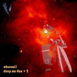 Image for 'Deep Mu Flux + 2'