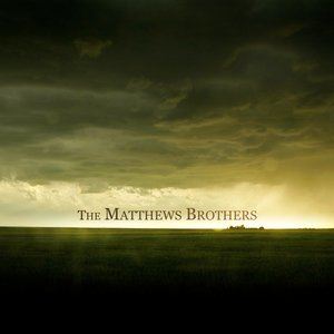 Image for 'The Matthews Brothers'