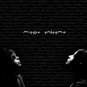 Image for 'Mierda Enferma'