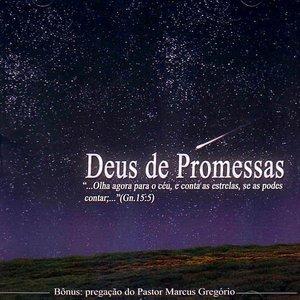Image for 'Deus de Promessas'