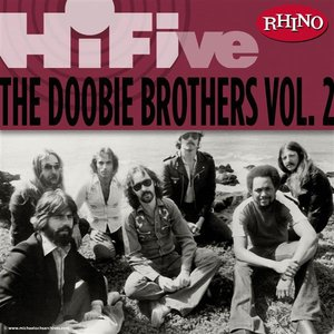 Image for 'Rhino Hi-Five: The Doobie Brothers [Vol. 2]'