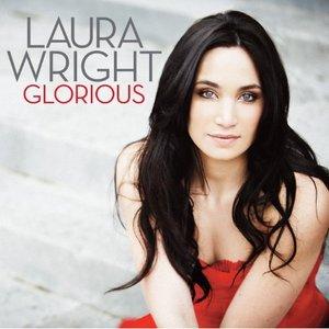 Bild für 'Glorious'