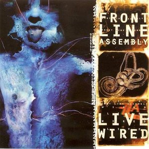 Image for 'Live Wired (disc 1)'