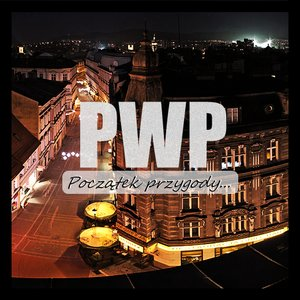 Image for 'pwp'
