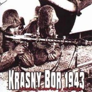 Image for 'Krasny Bor 1943'