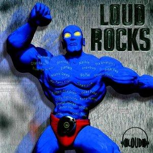 Image for 'Loud rocks'