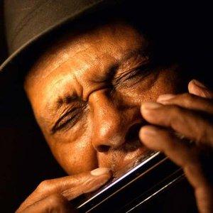 Image for 'Little Sammy Davis'